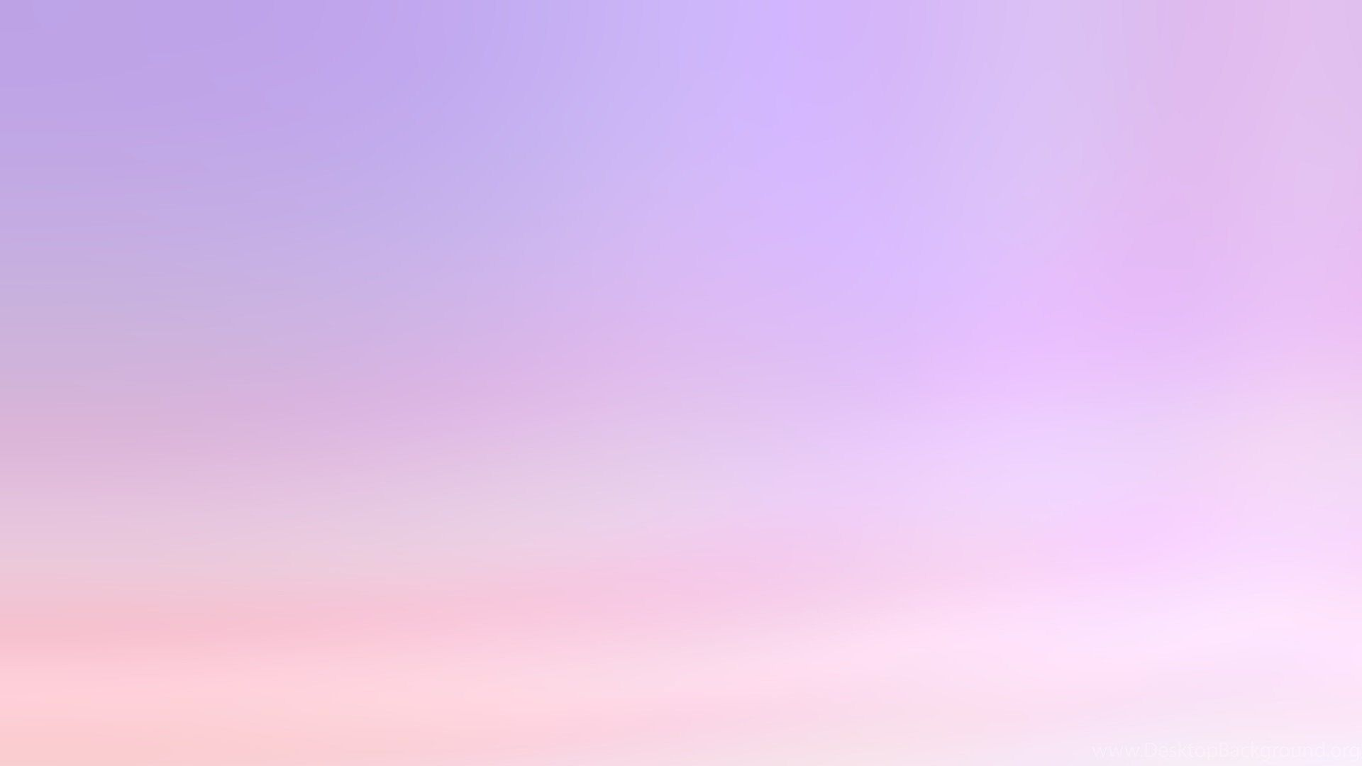 Pastel Gradient Wallpapers Top Free Pastel Gradient Backgrounds