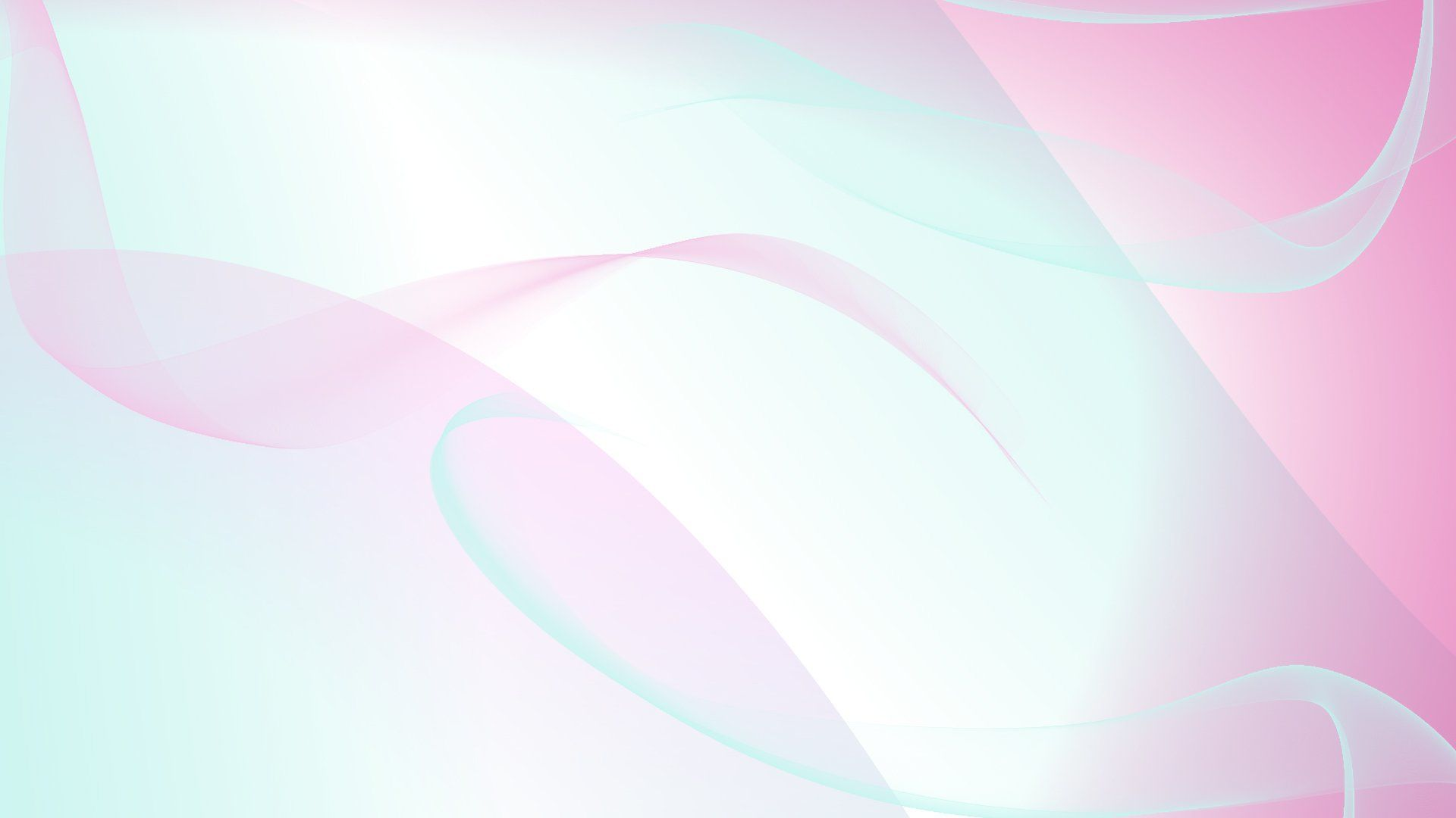 Pastel gradient wallpapers top free pastel gradient backgrounds wallpaperaccess - Pastel background hd ...