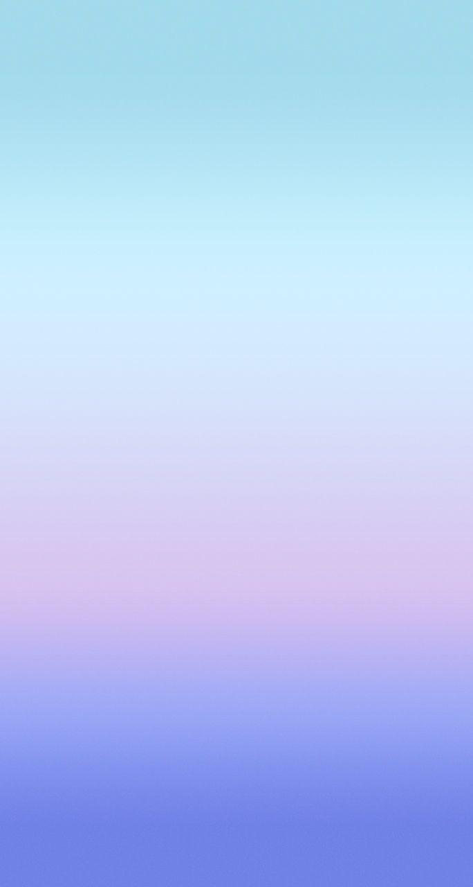 Pastel Gradient Wallpapers Top Free Pastel Gradient Backgrounds