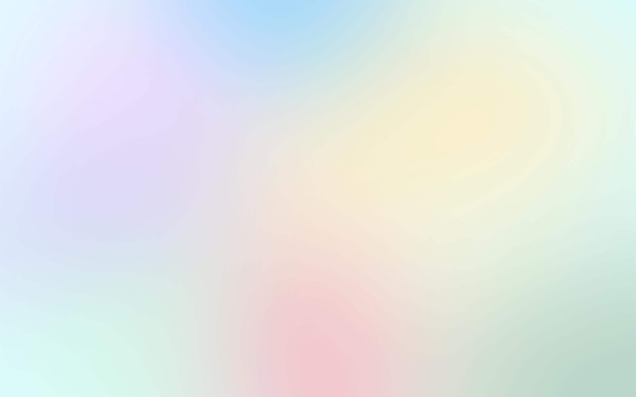 Pastel Gradient Wallpapers - Top Free Pastel Gradient ...