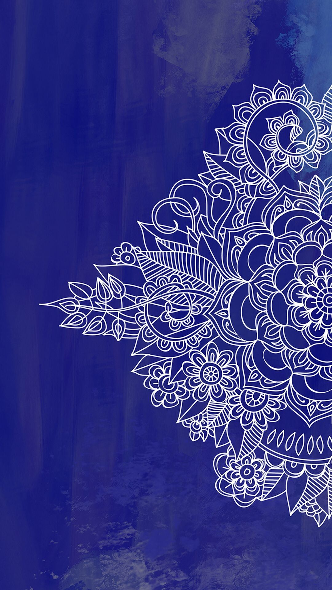 Blue Girly Wallpapers - Top Free Blue Girly Backgrounds ...