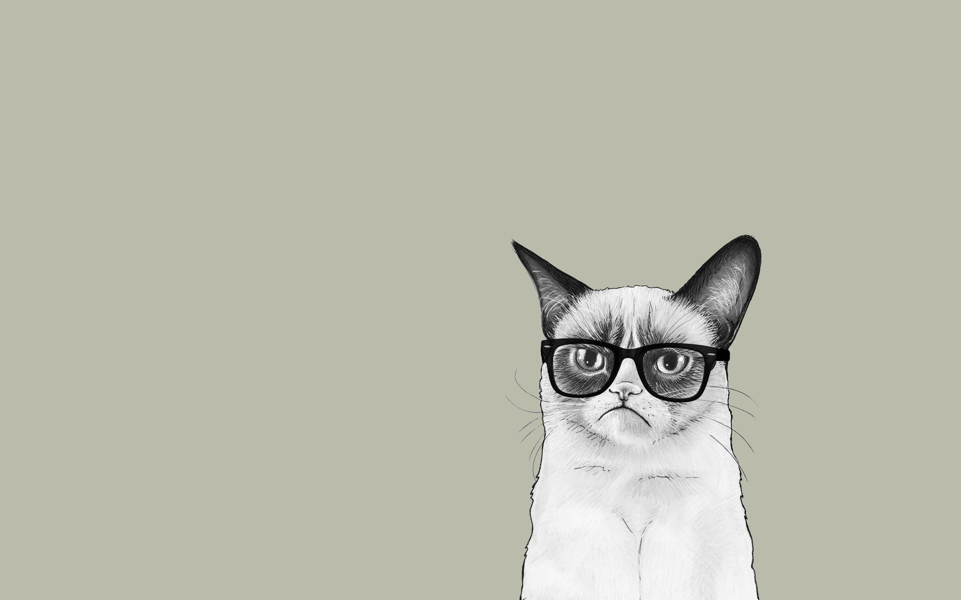 Cat pastel laptop wallpapers top free cat pastel laptop - Cat wallpaper cartoon ...