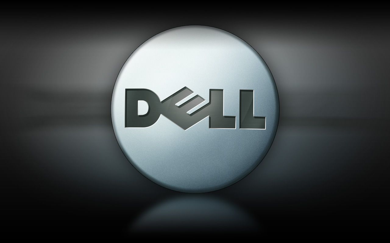 Dell Latitude Hd Wallpapers Top Free Dell Latitude Hd Backgrounds