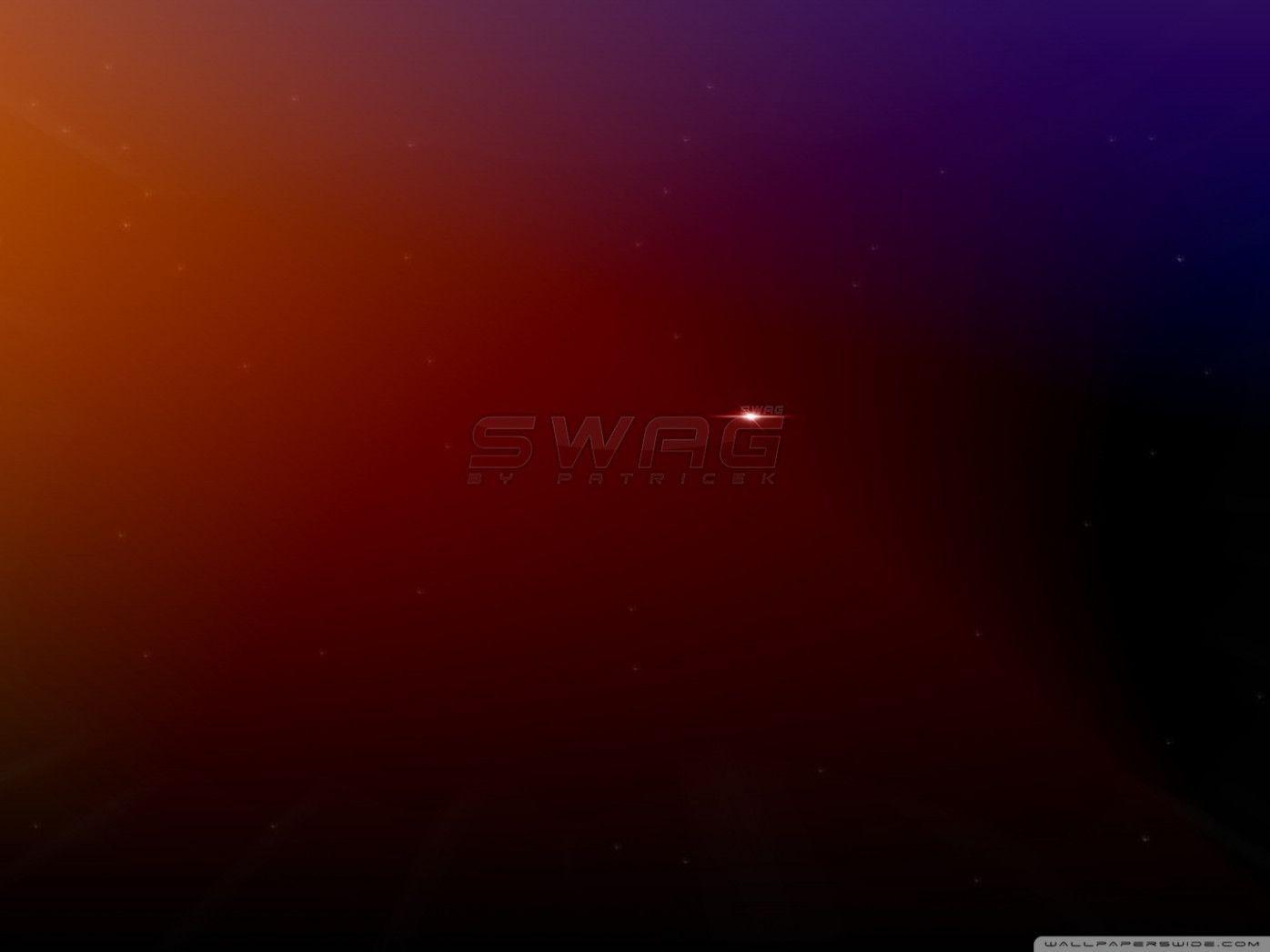 12K HD Ultra Wide Wallpapers