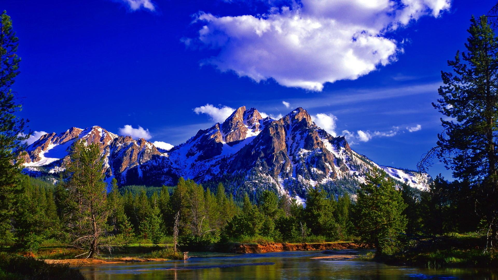 64K Resolution Wallpapers - Top Free ...
