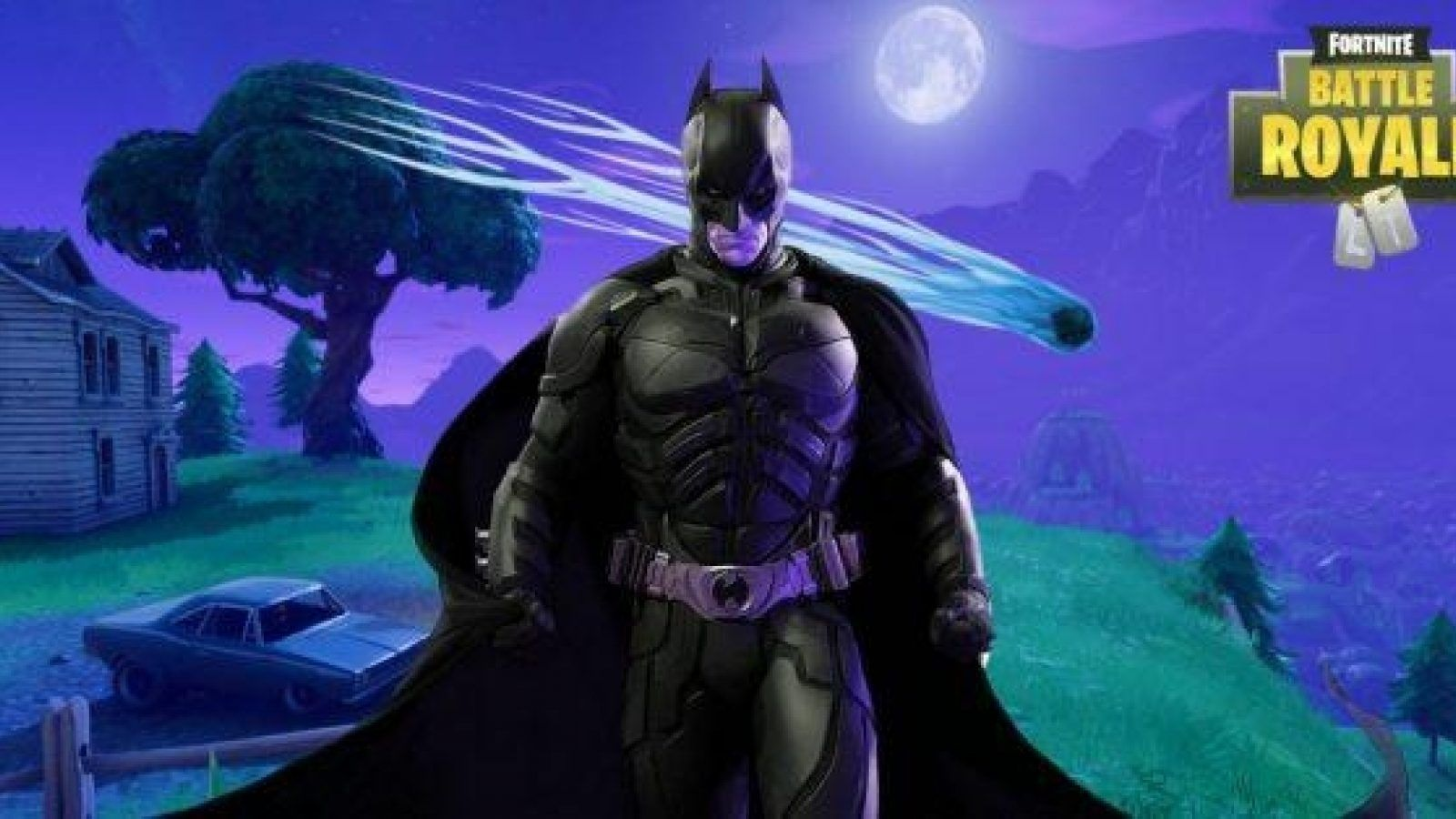 57 Best Free All Fortnite Skins Wallpapers Wallpaperaccess
