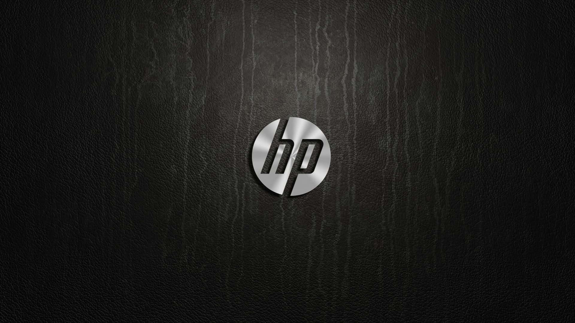 Hp 4k Wallpapers Top Free Backgrounds Wallpaperaccess
