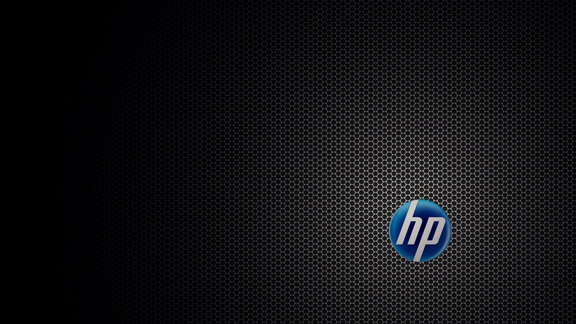Hp 4k Wallpapers Top Free Hp 4k Backgrounds Wallpaperaccess
