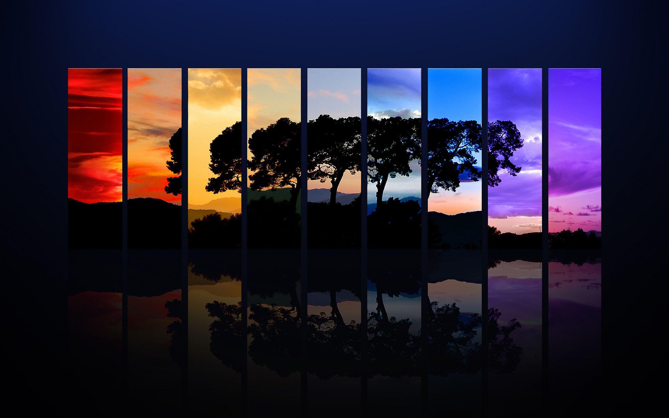 Cool Desktop Wallpapers Top Free Cool Desktop Backgrounds