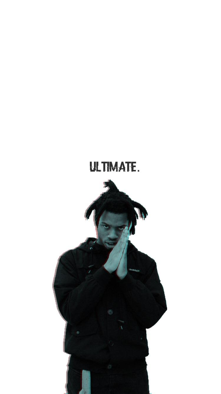 denzel curry 13 free download