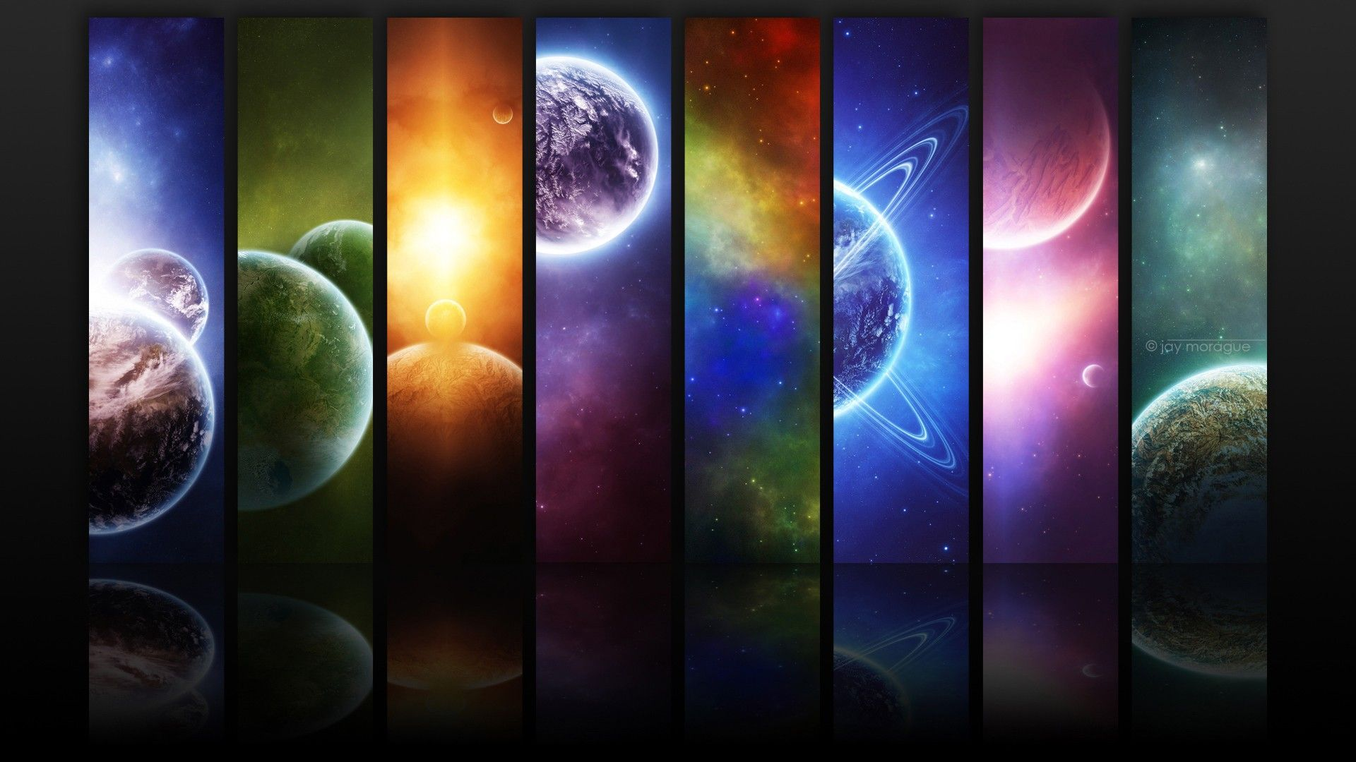Cool Desktop Wallpapers Top Free Cool Desktop Backgrounds Wallpaperaccess