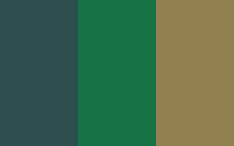 Plain Color Computer Wallpapers Top Free Plain Color