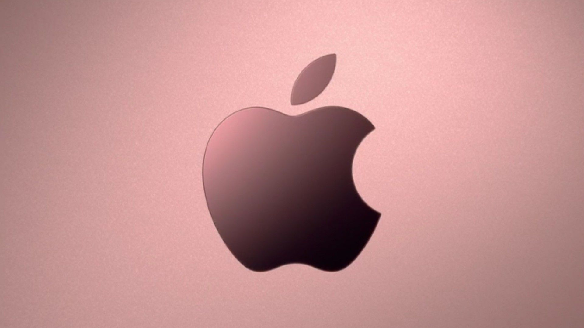 Golden Apple Logo Wallpapers Top Free Golden Apple Logo