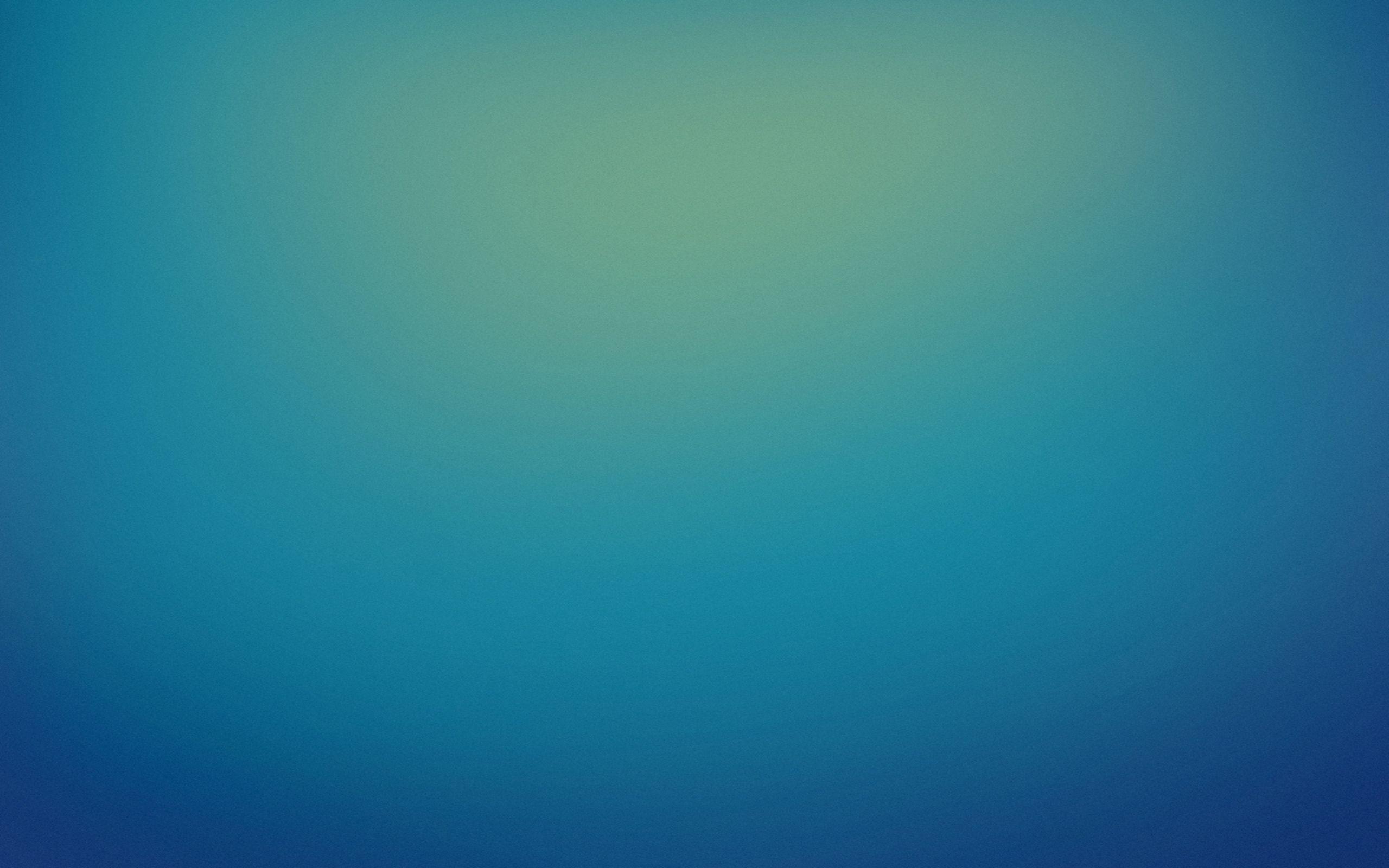 Лева Би-2 | Рок-музыка, Музыка, Мужчины | 1600x2560