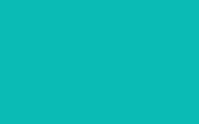 Hình nền màu trơn 2880x1800