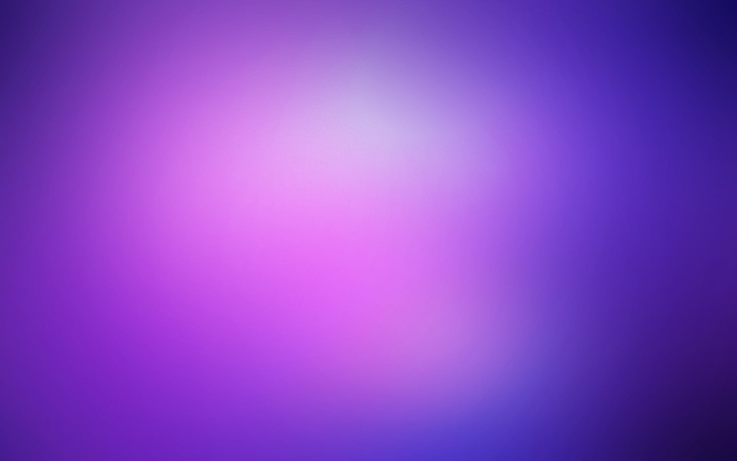 2 Color Wallpapers Top Free 2 Color Backgrounds