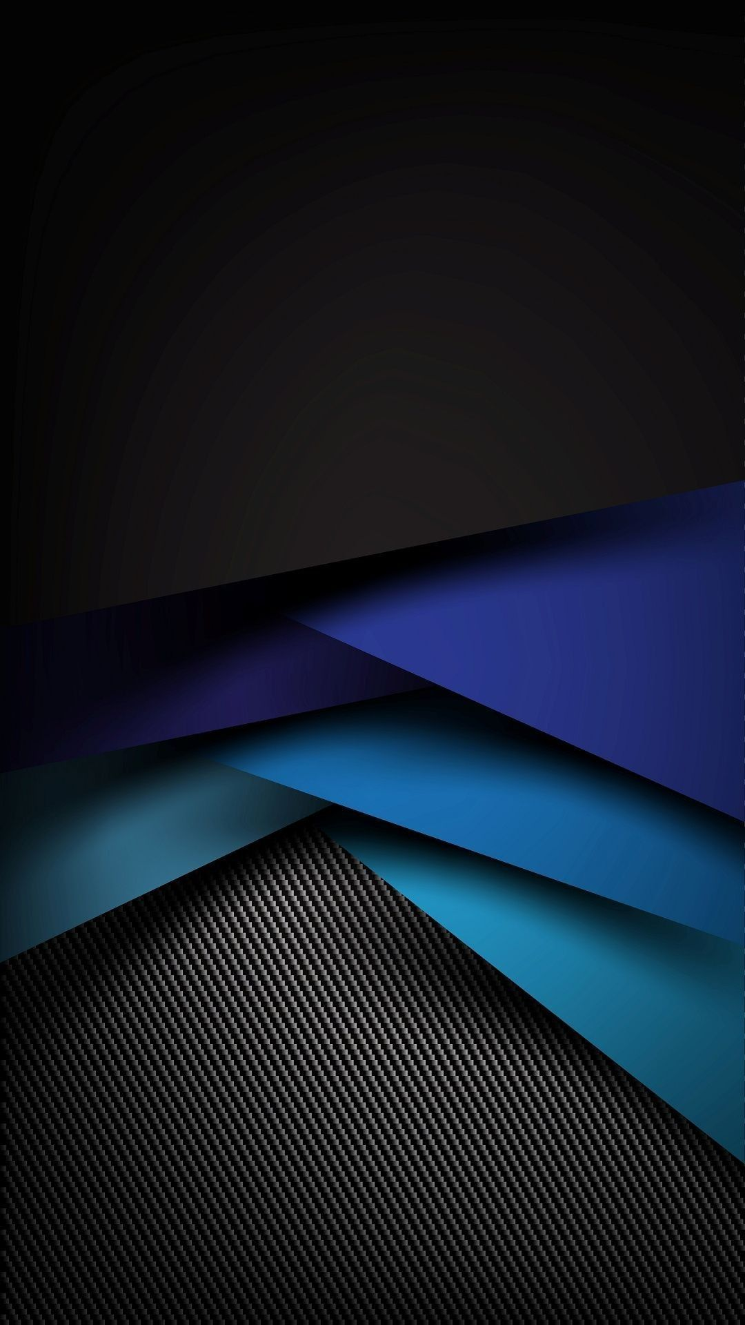 Abstract Mobile Wallpapers Top Free Abstract Mobile