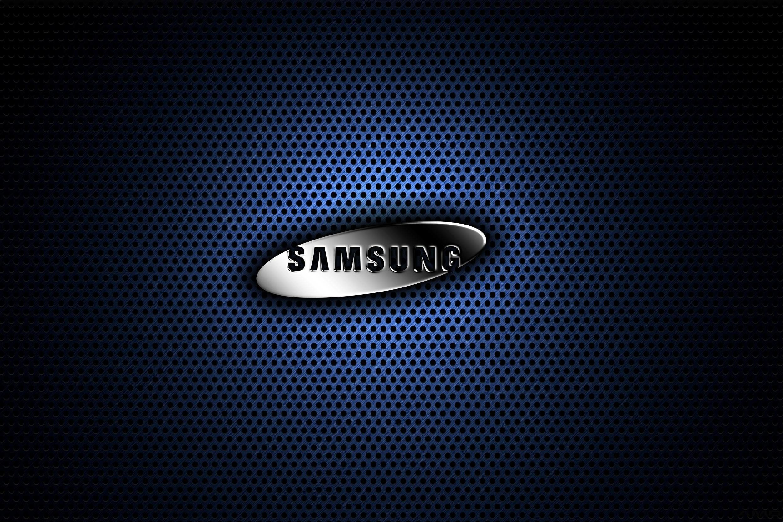 Samsung 4k Black Wallpapers Top Free Samsung 4k Black Backgrounds Wallpaperaccess