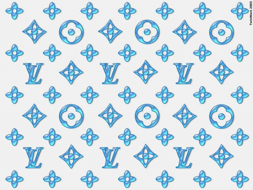 Supreme Louis Vuitton Blue Wallpapers Top Free Supreme Louis Vuitton Blue Backgrounds Wallpaperaccess