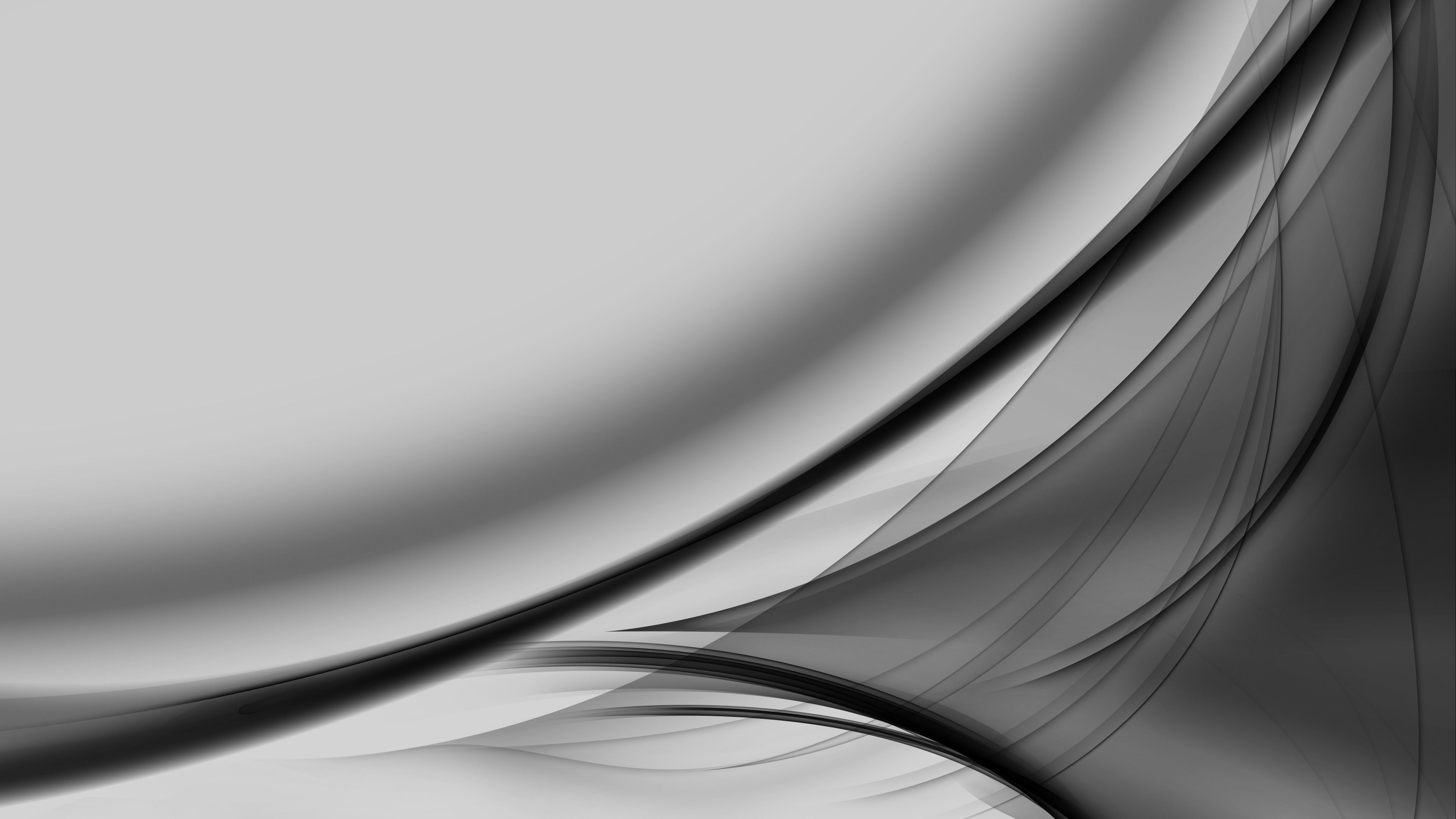 Grey Desktop Wallpapers - Top Free Grey Desktop ...