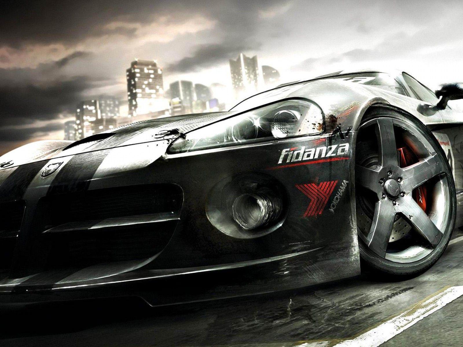 Sports Car HD Wallpapers Top Free Sports Car HD