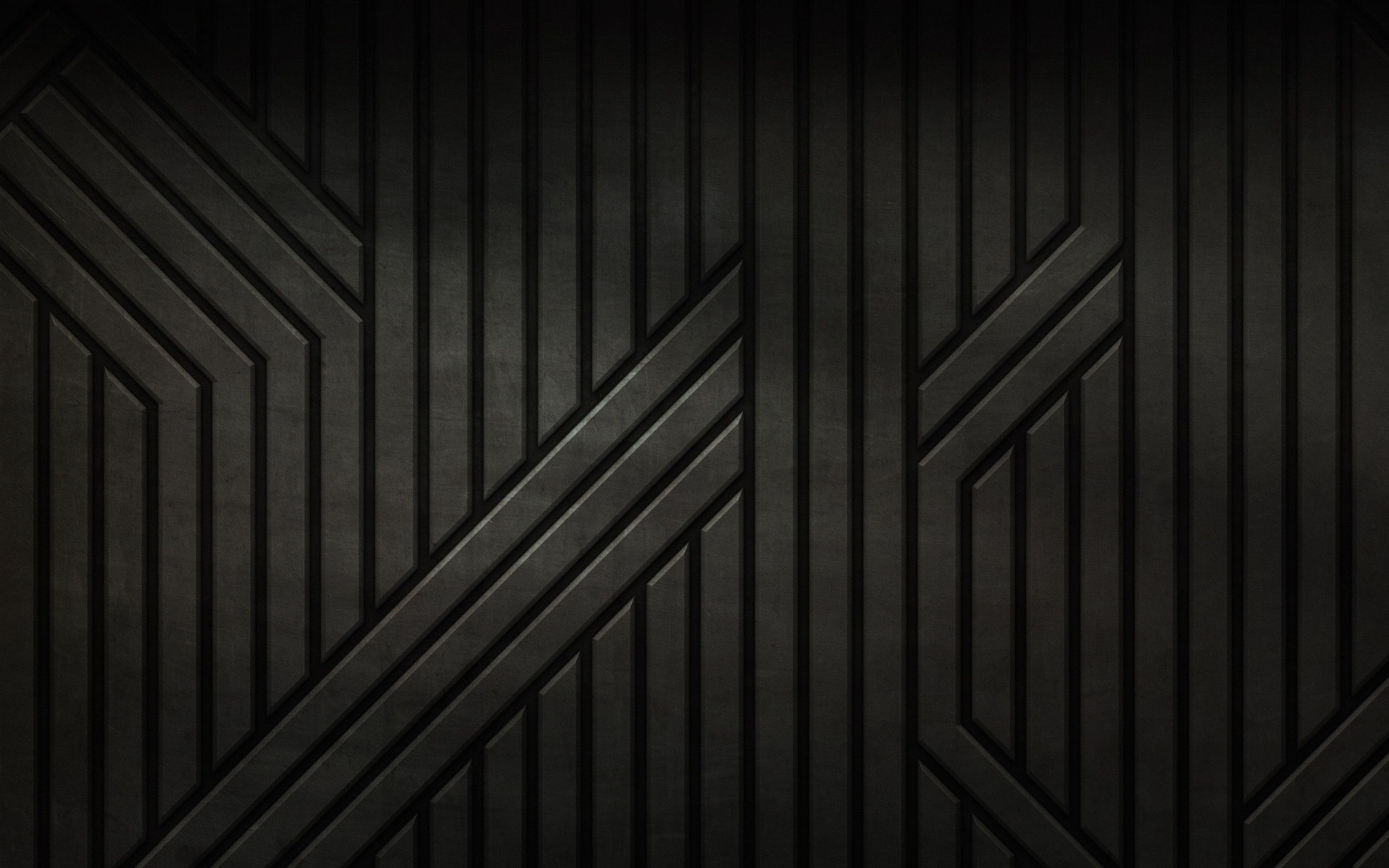 Futuristic Textures Wallpapers - Top Free Futuristic Textures Backgrounds -  WallpaperAccess