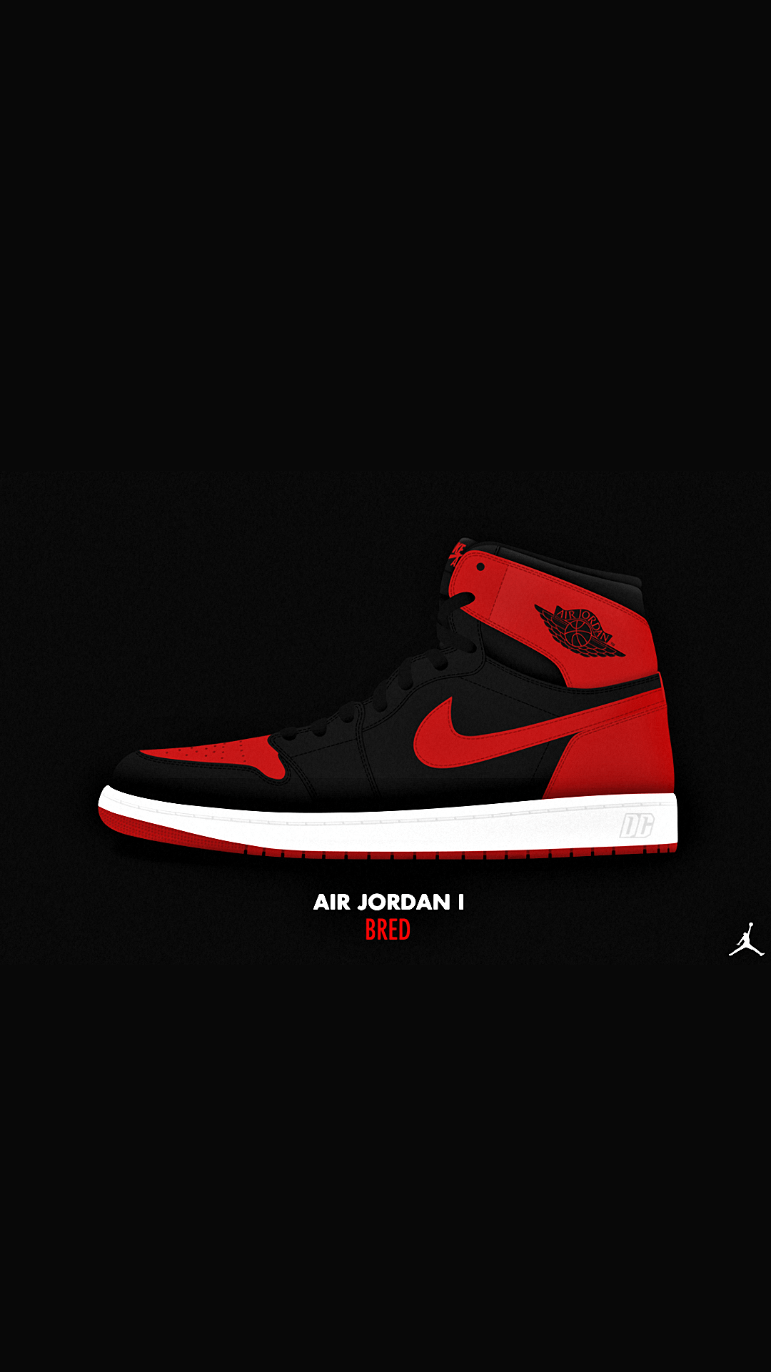 newest f31a6 5b9ec 1080x1920 Air Jordan 12 Wallpapers