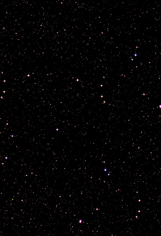 Black Star Hd Wallpapers Top Free Black Star Hd