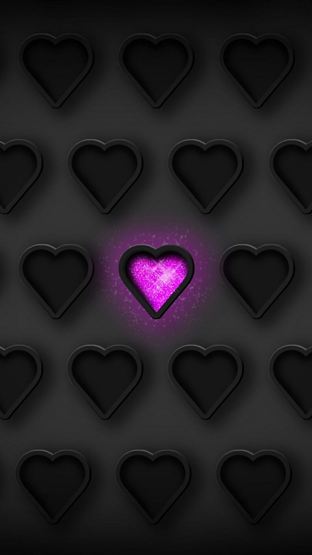 Download Wallpaper Broken Heart Pinterest HD