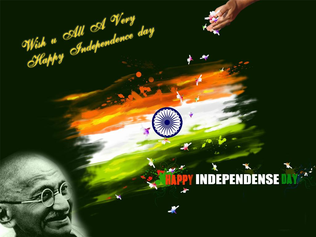 Happy Independence Day Wallpapers Top Free Happy Independence Day