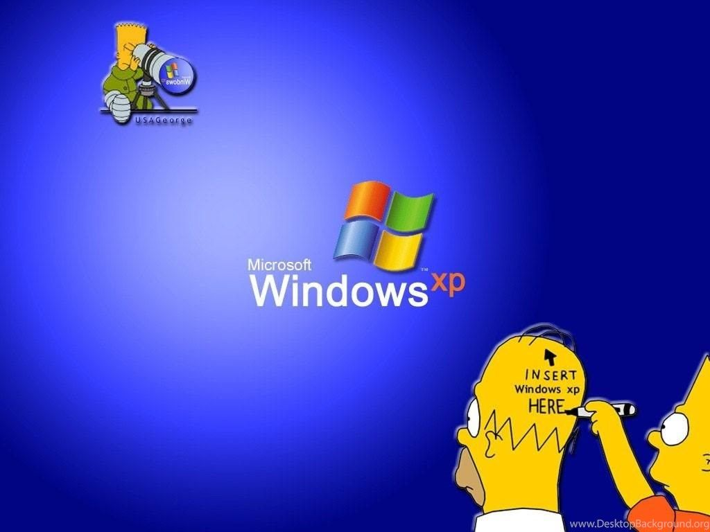 Meme Desktop Wallpapers Top Free Meme Desktop Backgrounds Wallpaperaccess