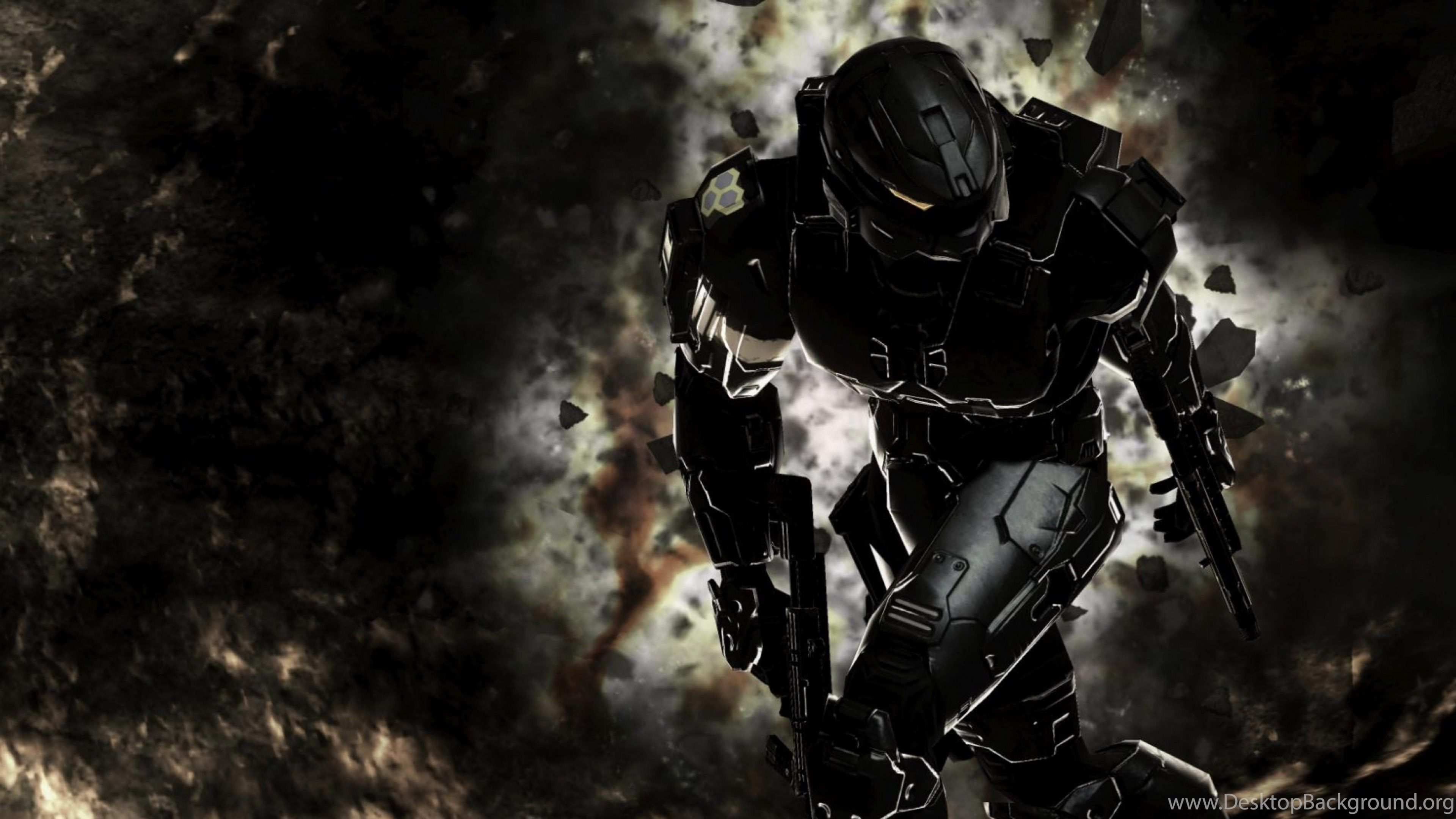 4k Master Chief Wallpapers Top Free 4k Master Chief