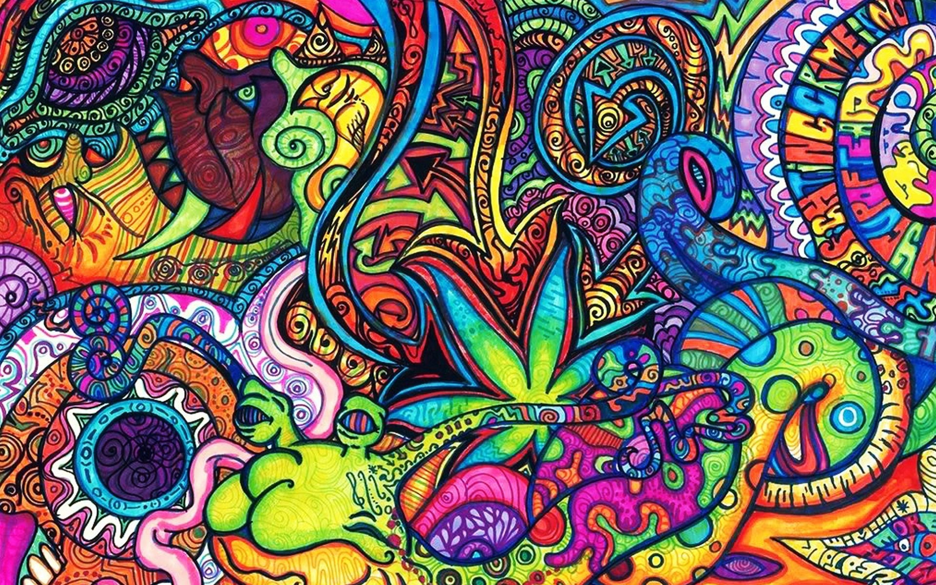Tumblr Art Desktop Wallpapers Top Free Tumblr Art Desktop