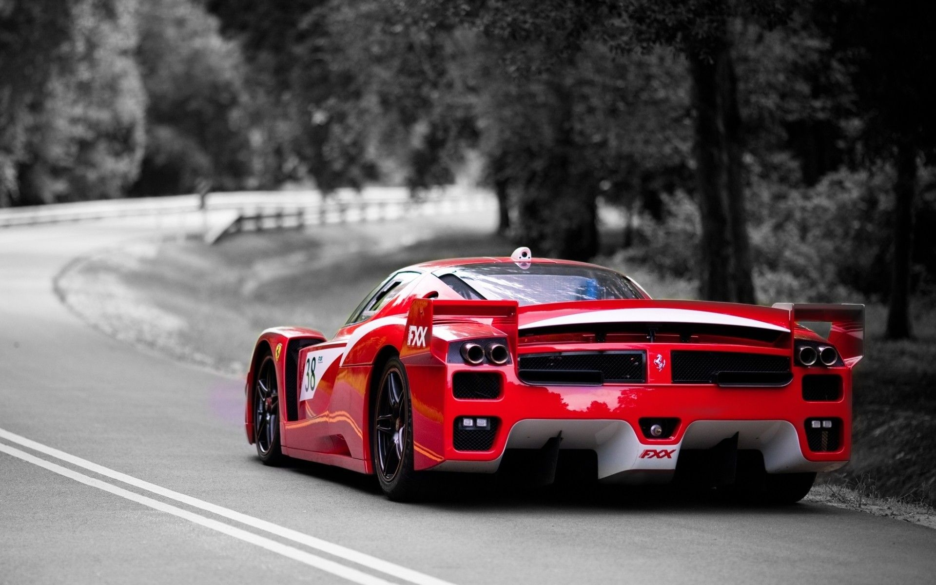 Red And Black Car Wallpapers Top Free Red And Black Car Backgrounds Wallpaperaccess