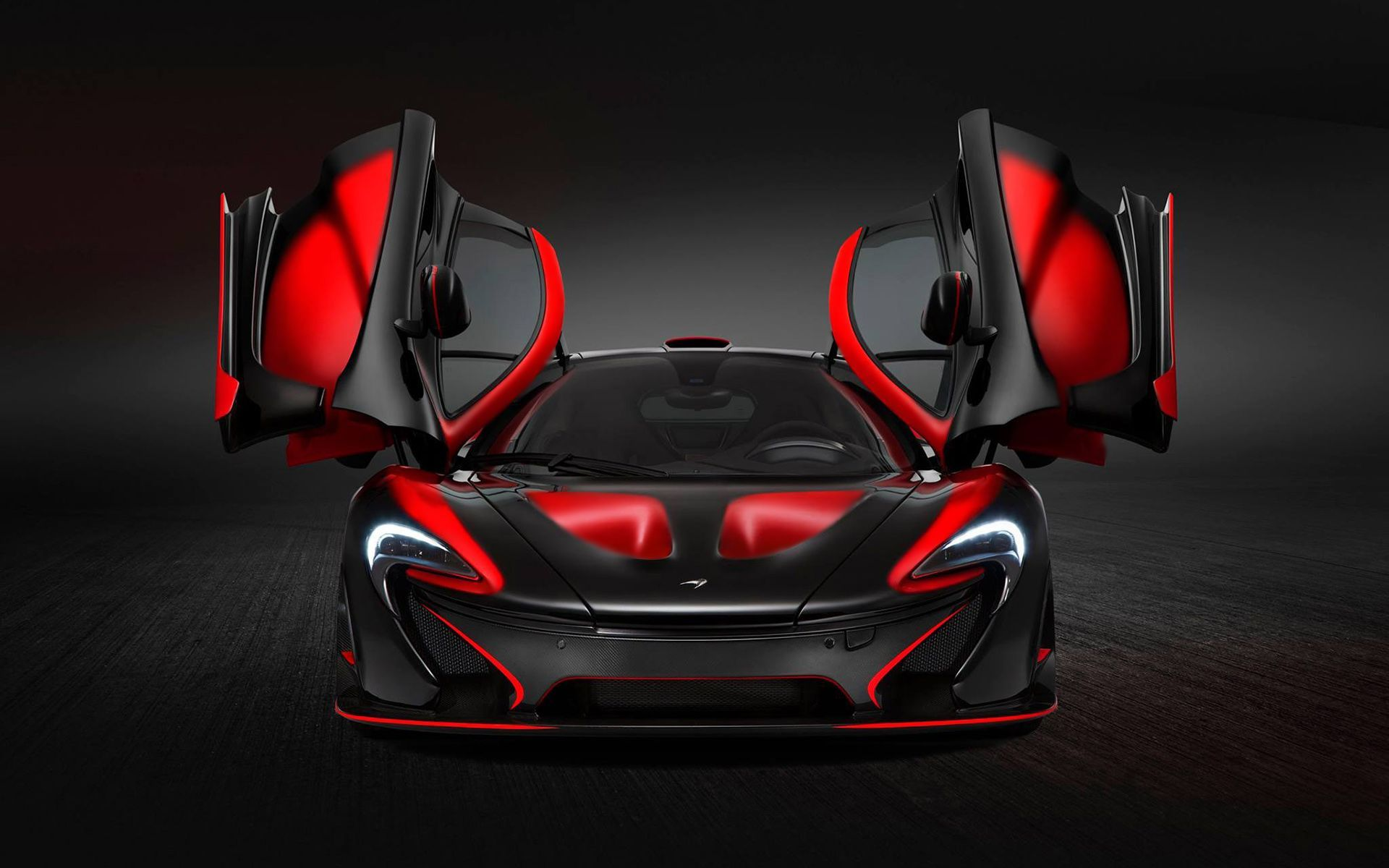 Red And Black Car Wallpapers Top Free Red And Black Car