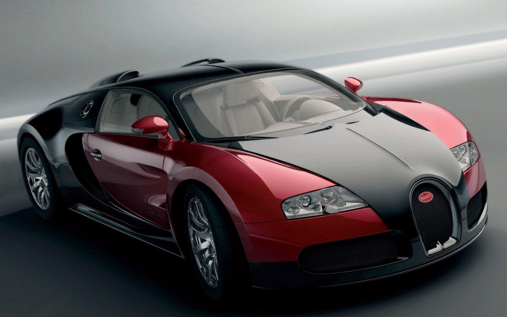 Black Bugatti Veyron Hd Wallpapers Top Free Black Bugatti Veyron Hd Backgrounds Wallpaperaccess