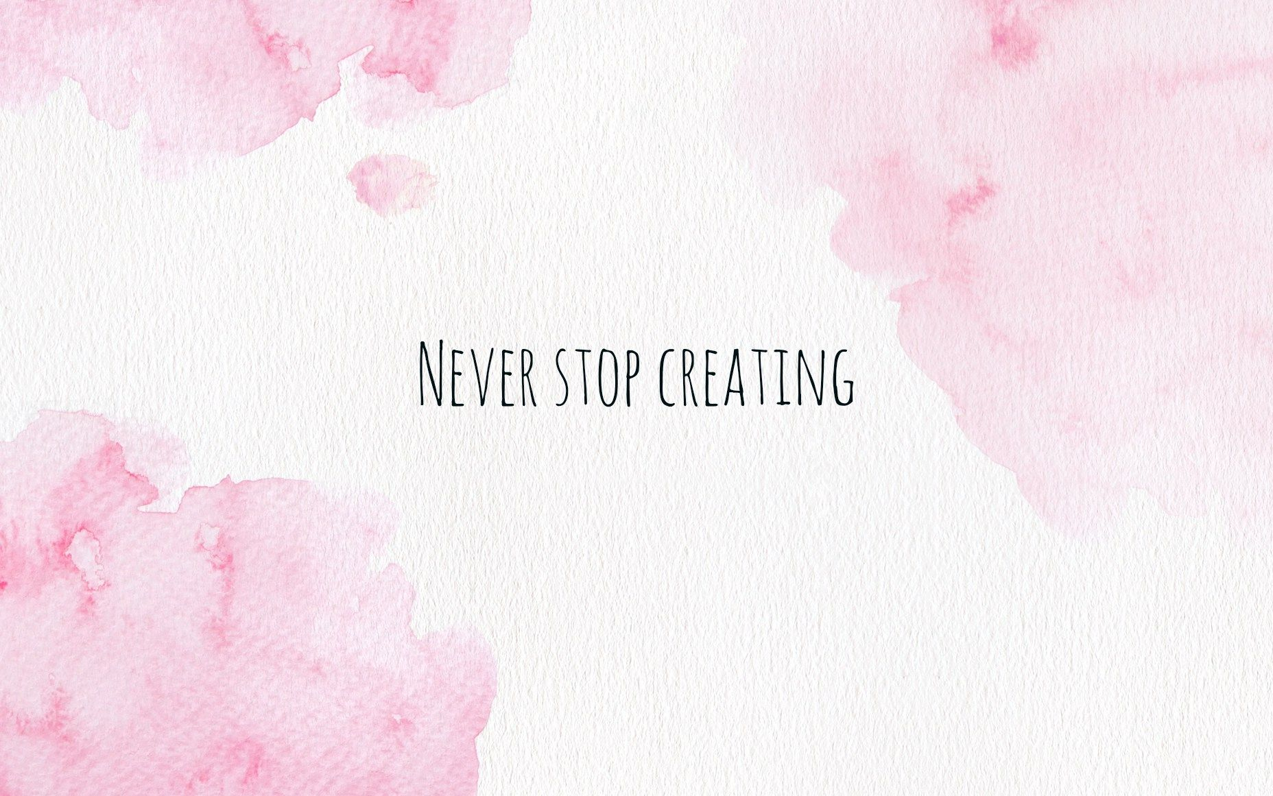 Aesthetic Pink Desktop Wallpapers Top Free Aesthetic Pink Desktop Backgrounds Wallpaperaccess