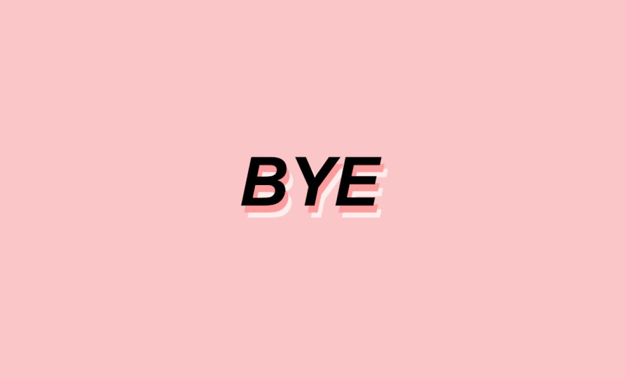 1280x776 sad ™: Ảnh.  TỪ.  Kylie, Instagram và hình nền