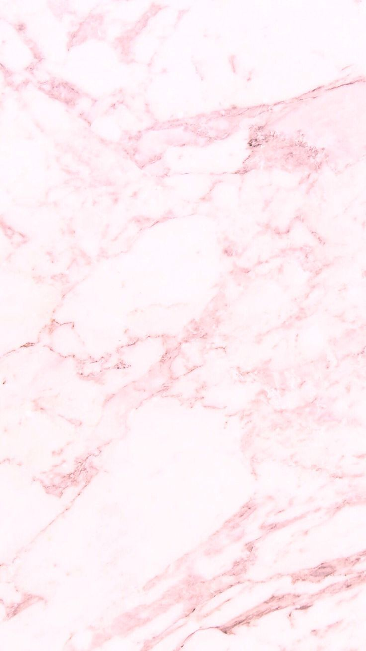 Marble Aesthetic Computer Wallpapers Top Free Marble Aesthetic Computer Backgrounds Wallpaperaccess