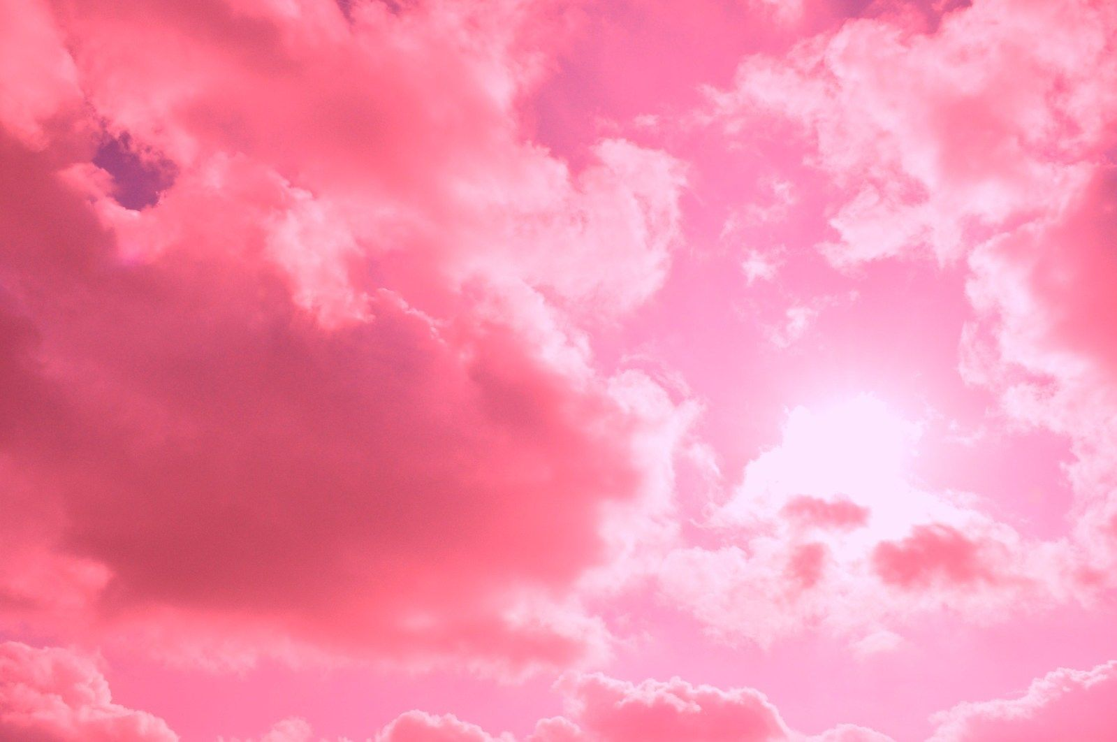 Aesthetic Cloud Wallpapers Top Free Aesthetic Cloud
