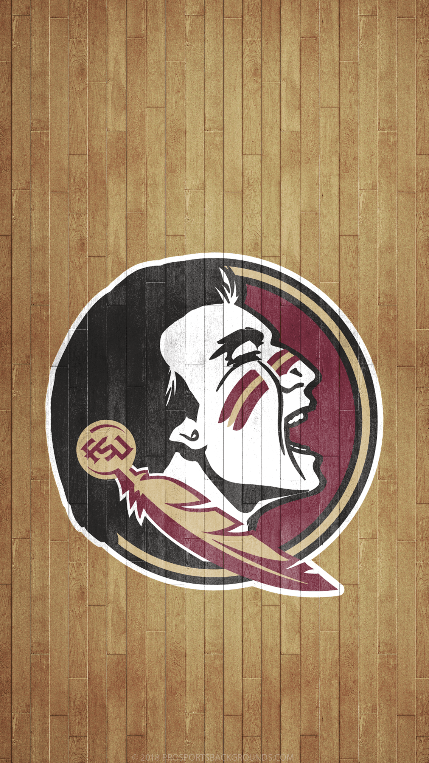 Seminoles Iphone Wallpapers Top Free Seminoles Iphone
