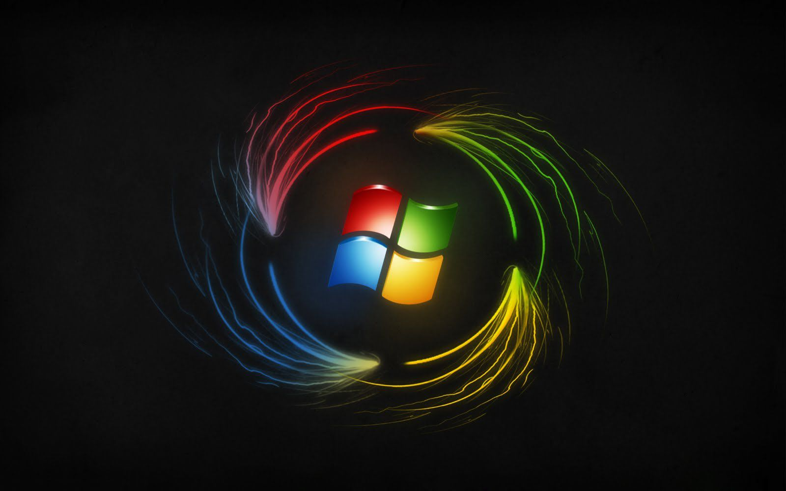 Windows Computer Wallpapers - Top Free Windows Computer