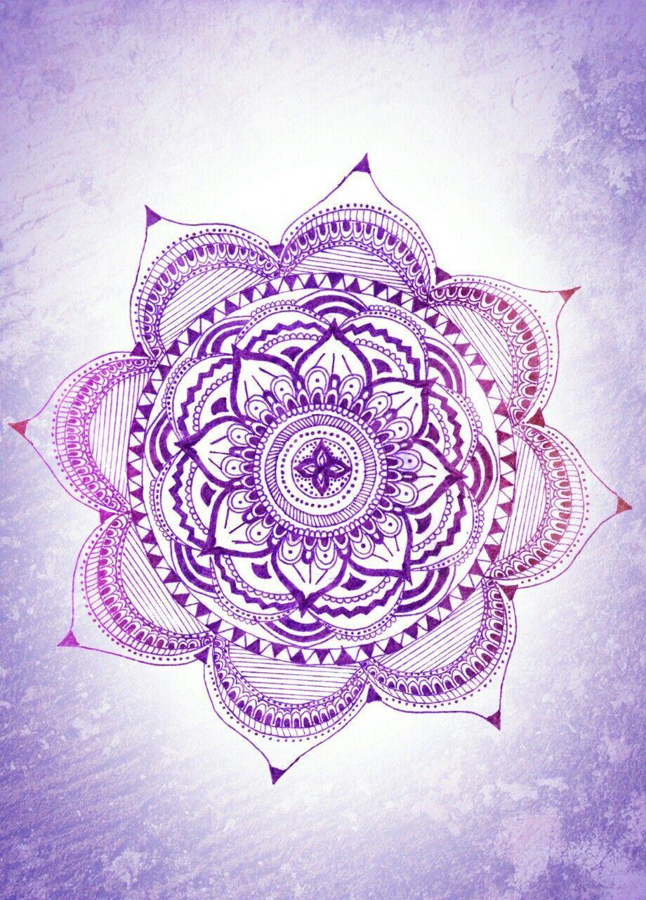 Cute Mandala Wallpapers Top Free Cute Mandala Backgrounds