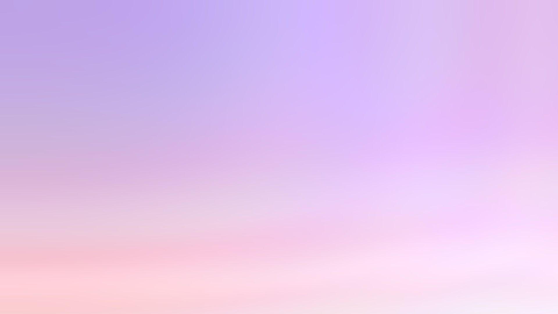 Lilac Aesthetic Wallpapers Top Free Lilac Aesthetic