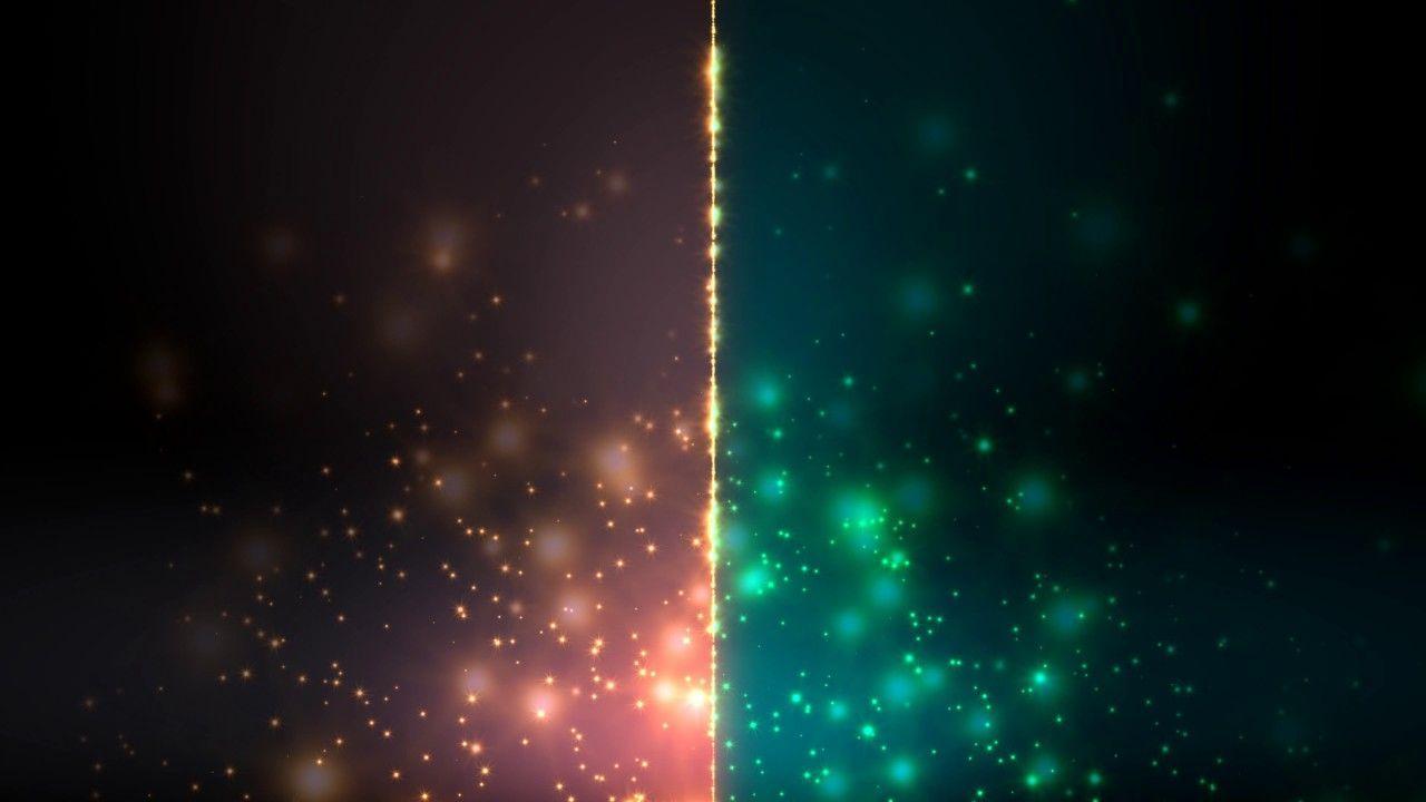 Split Screen Wallpapers Top Free Split Screen Backgrounds