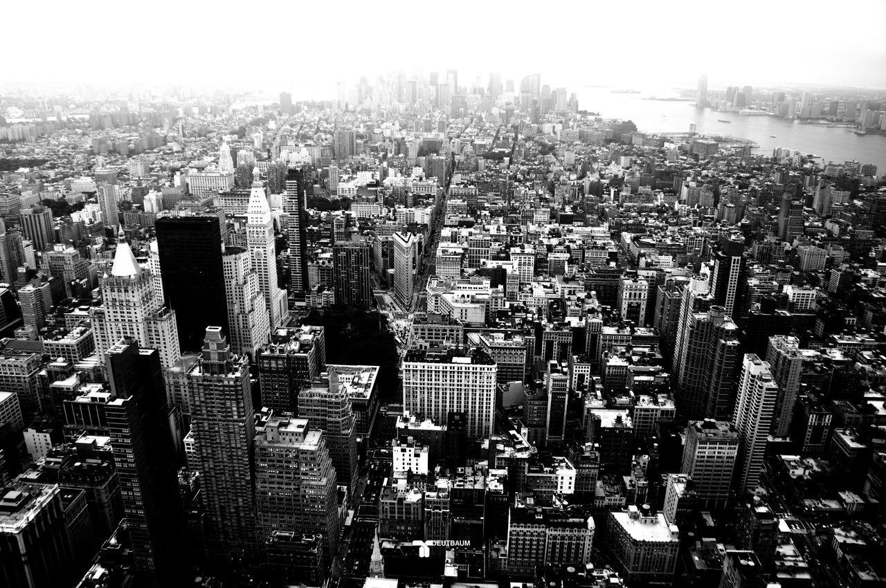 Tumblr Black And White Desktop Wallpapers Top Free Tumblr