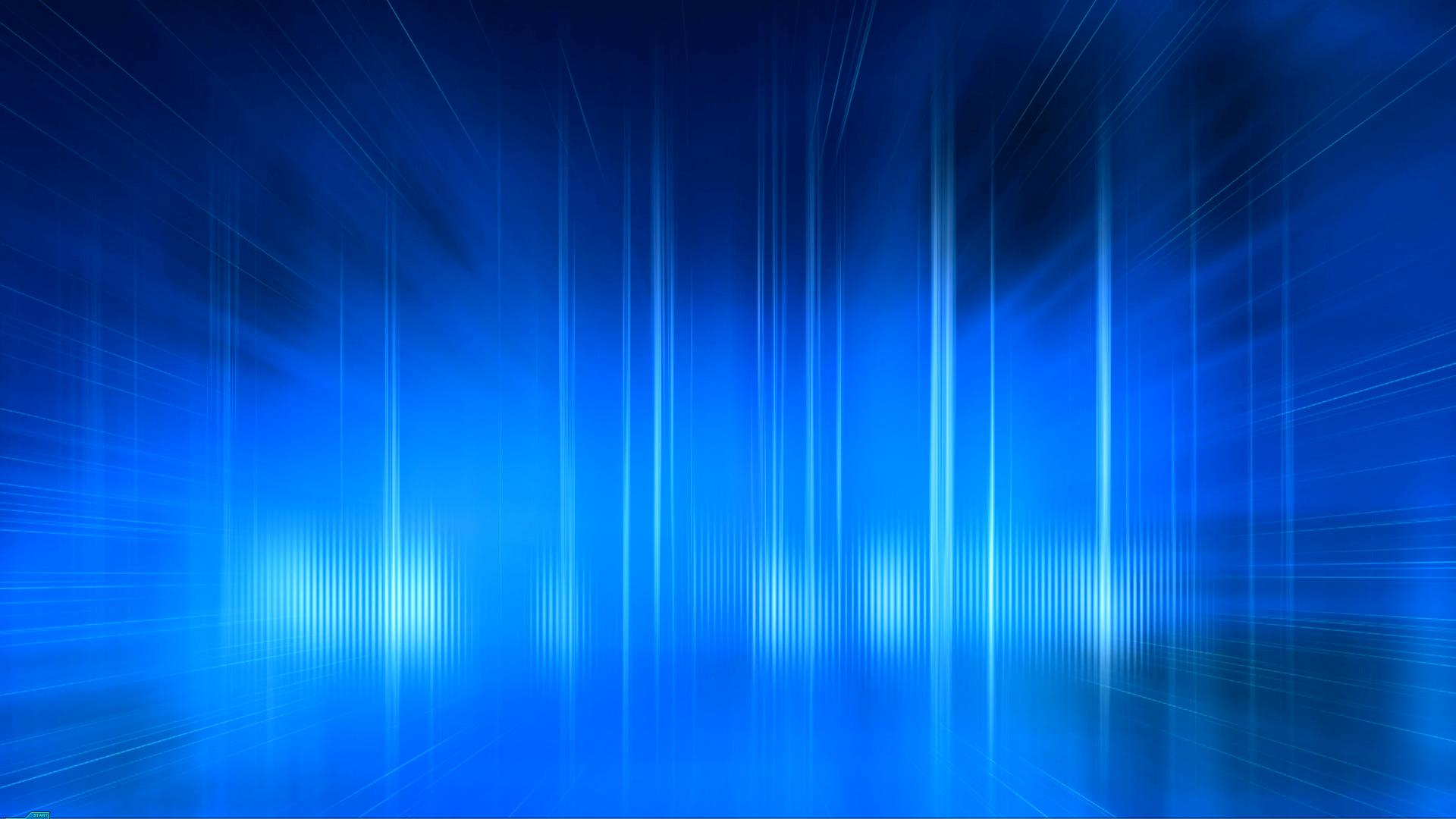Abstract Technology Wallpapers Top Free Abstract