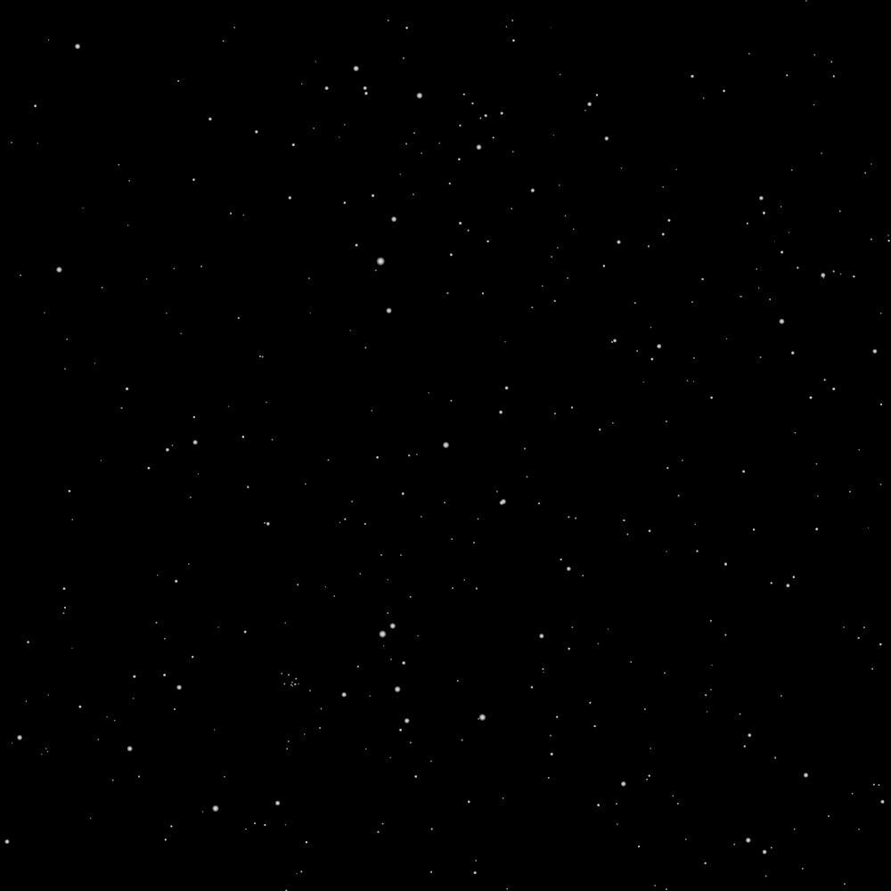 Black Star Hd Wallpapers Top Free Black Star Hd Backgrounds Wallpaperaccess