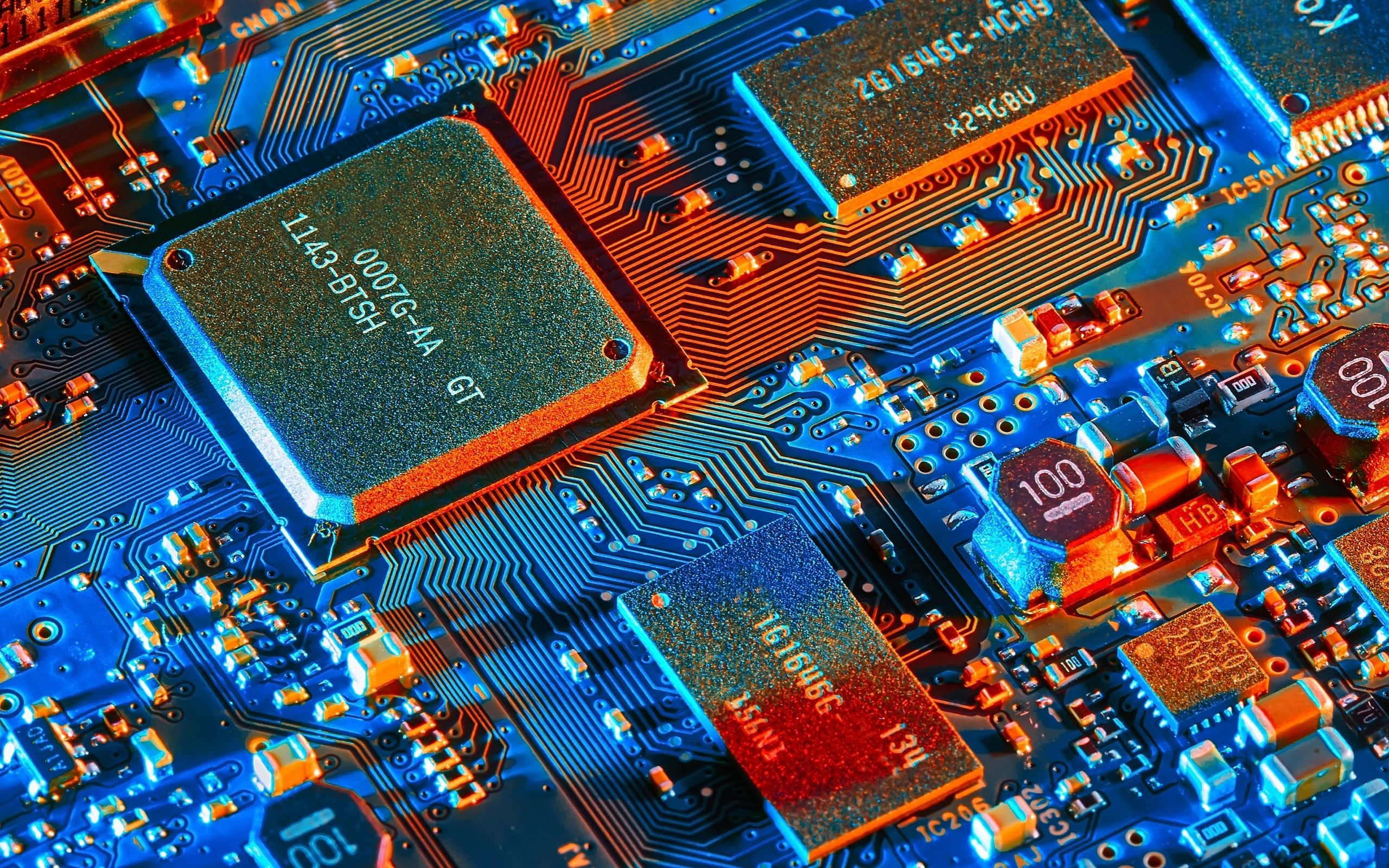 54 Best Free Electronics Wallpapers Wallpaperaccess Circuit Components Symbols Pinterest 1024x768 Digital Wallpaper Electronic