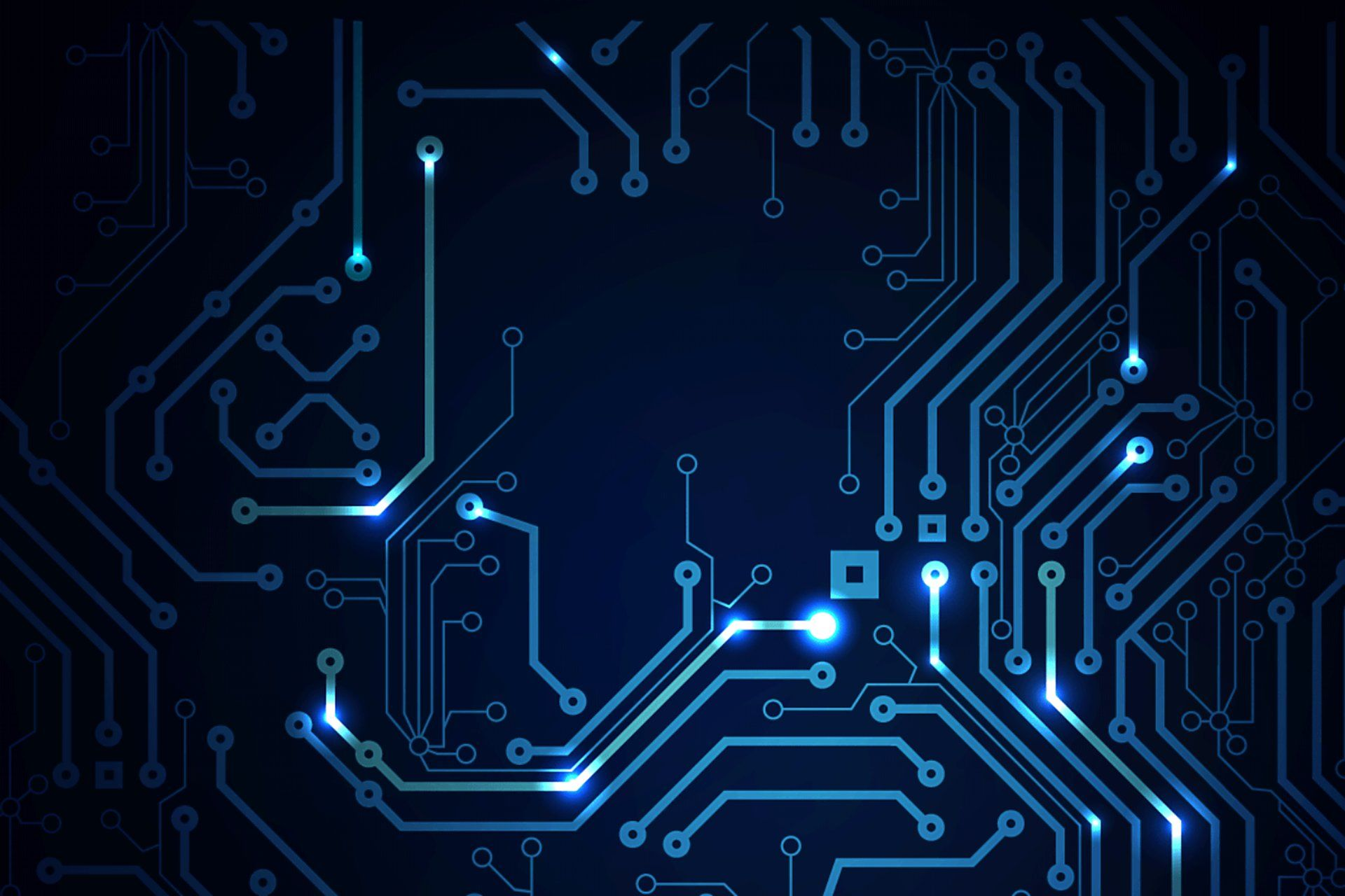 Electronics Wallpapers Top Free Electronics Backgrounds Wallpaperaccess